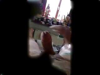 Fisting e anale cazzo per il film erotici completi italiani vizioso maturo Anna Nova