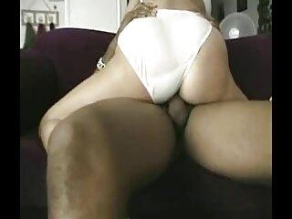 Lasciamo che mia suocera partecipi a una delle film erotici xxx nostre scopate