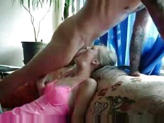 La troia disse a suo marito che sarebbe stata in ritardo dal massaggi porno free lavoro .
