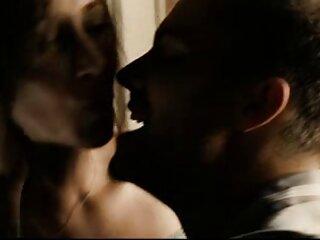 premier dildo nel porno film erotico xxx chat