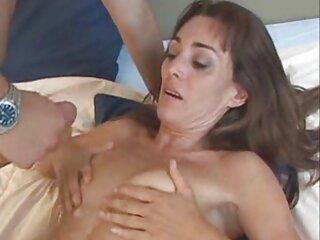 la mia ragazza mi scalda tutta l'estate film porno erotici