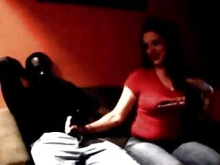 Casey video casalinghi erotici succhia il insegnante