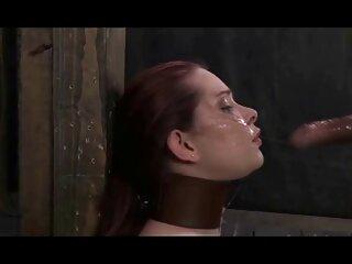 seduzione in bianco film erotici gratuiti e nero