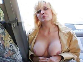 amore film erotico xxx lesbico tra due gare