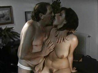 Cazzo con l'amico di mio figlio, petite cazzo che film porno erotici ha .