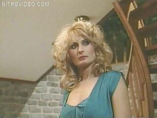 Mature belle tette cazzo di film erotici italiani streaming servizio in camera
