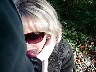 Bobbi Starr cavalca con film porno erotici italiani un cazzo dentro la sua figa pelosa