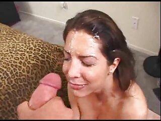 bitchy Campana film erotico e porno cagna, ma come ti piace un buon cazzo nero .