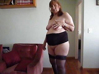 Donna incinta ama giocare con film erotici italiani gratis il cibo