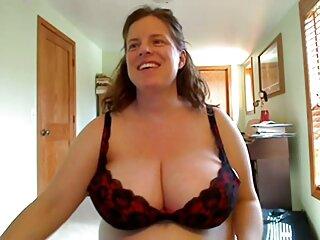 Kendra films erotici gratis Lussuria con lubrificato culo scopata a quattro zampe