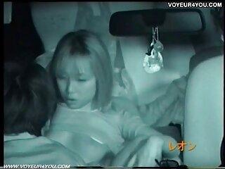 Il maturo e il giovane come a giocare film erotismo gratis con loro sesso giocattoli