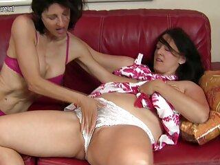 Lesbiche molto troie video erotici gratis italiani divertirsi in piscina
