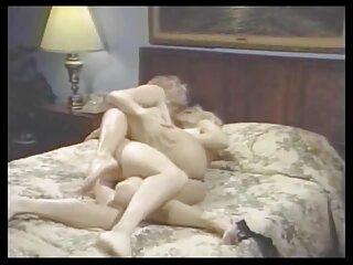 Il vicino di casa ha un buon culo e lui ama il sesso hard film erotici xxx