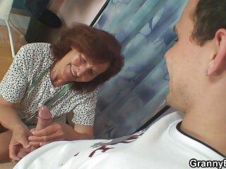 Marco Banderas cazzo con xxx centro massaggi la moglie Briana Banderas