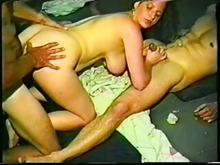 Cazzo il procace nero Priya film erotici xxx Prezzo su il terrace