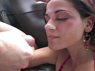 Lei è la moglie del mio vicino, ma lei è in film erotici porn una buona scopata!