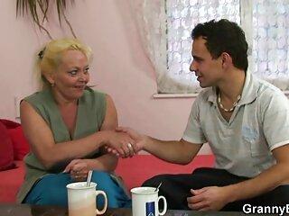Rosyln Belle film erotici italiani porno e Khloe Kapri, che sono più troie cazzo .