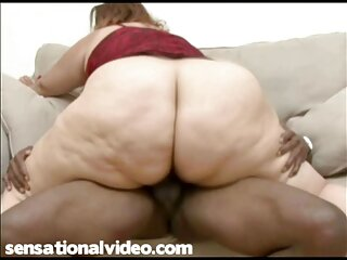 Kelly film erotico hard Madison ha tette come grandi teste