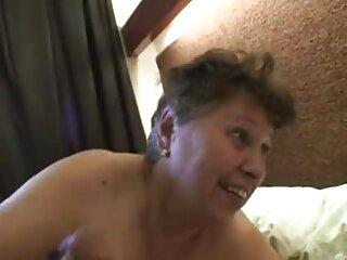 Mio yoga trainer film erotici video dà me il micio che sets fire