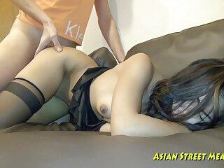 Bridgette B facendo un trio film gratis erotico con Keiran Lee e Erik Everhard