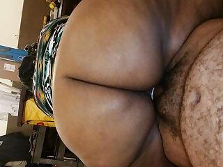 Brooklyn Chase molto eccitati quando mangiano film porno massaggi italiani la sua figa