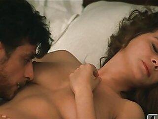 Prima persona film erotici italiani gratis folladon per MILF Heather Vahn