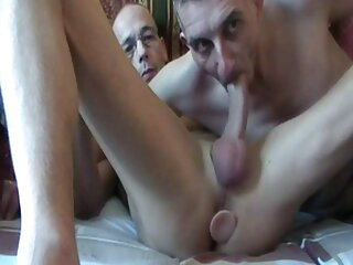 l'attacco video erotici attrici famose del serpente