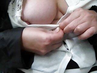 quando la mia ragazza ottiene film hard erotico caldo lei non ha aspettare