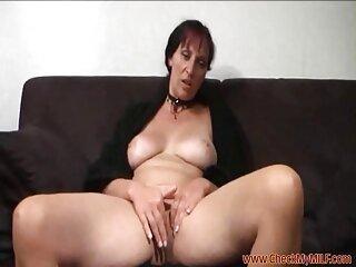 Schiavitù hentai con film erotico porno bisex studentesse