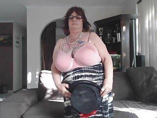 la ragazza fa una buona mano racconti erotici video gratis