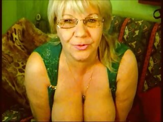 Maturo film porno erotici completi micio releases lei juices