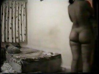 Casting film erotici italiani completi porno per una rossa matura molto slut cazzo!