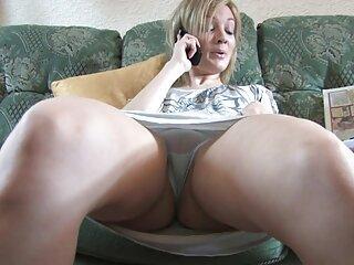 Maturo gigante tette masturbarsi su webcam xxx film erotici porno italiani
