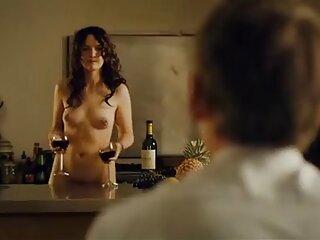 Questa donna film gratis erotico matura ama essere abusata molto duramente!