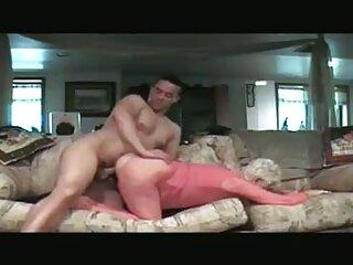Come rilassato questo ragazzo viene film erotico porno fuori il massaggio con questo giapponese