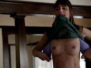 Il primo foro di gloria di un quarantenne film erotici porno sposato-qualcosa di biondo: che scrofa!