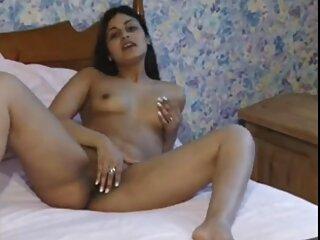 Spettacolare a pelo corto cougar diventa un bestiale dedazo film erotico porno