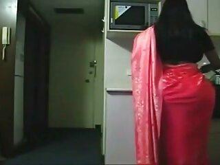 Io film erotico video fanculo il procace di mio amante senza taking via lei vestiti