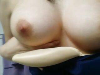 Il asiatico succhia lei e poi pajea con lei bella film pornoerotici piedi