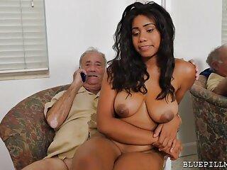 Io fanculo un unknown maturo donna e lei lascia me record esso film porno erotici italiani