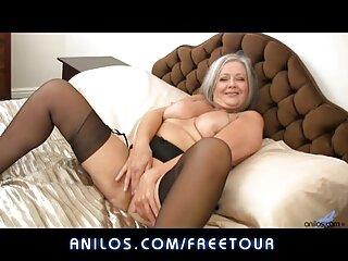 giocando sulla cuccetta film erotico online