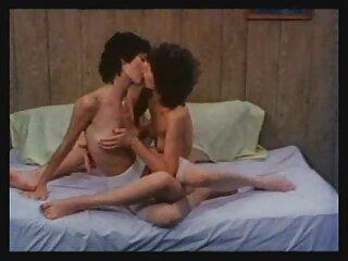 alla mia ragazza piace provocare . video film erotici francesi che puttana