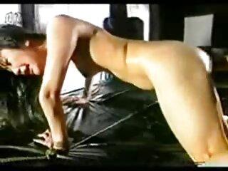 magna mangiare due film erotici italiani gratis cazzi