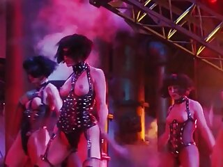 Toni Ribas leccare la figa della milf Eva Lovia, erotici gratis quasi nulla.