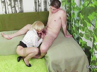 Mia moglie ama provare nuove posizioni video massaggi cinesi gratis sessuali