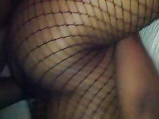 Ho video erotico gratuito preso mia madre si masturba sotto la doccia