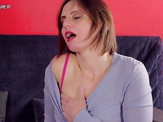 Con Jada film porno erotico Stevens abbiamo sempre godere di un buon culo