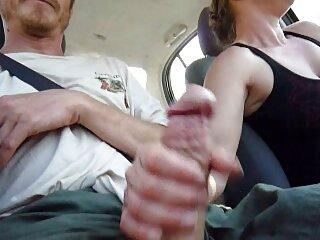 Palestra amici fine su fabbricazione un erotico gratis bene terzetto
