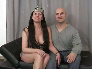 Non posso resistere al nuovo fidanzato di mia madre video erotici amatoriali .