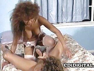 Cazzo con film pornoerotico il grasso madre e il grasso figlia
